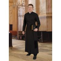 R.J. Toomey Clergy Apparel