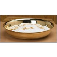Communion Host Bowls and Patens