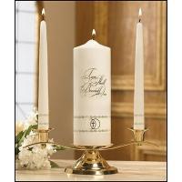 Wedding Unity Candles