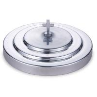Communion Tray Lids