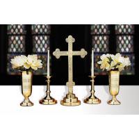 Sudbury Brass Church Supplies