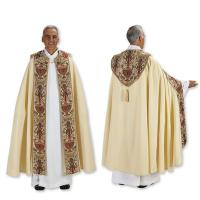Copes Priest - Bishop