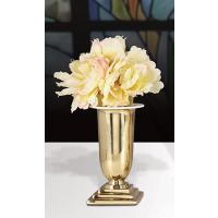 Church Altar Vases