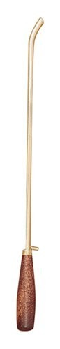 18 Inch Church Candlelighter