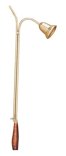 24 Inch Church Candlelighter with Snuffer