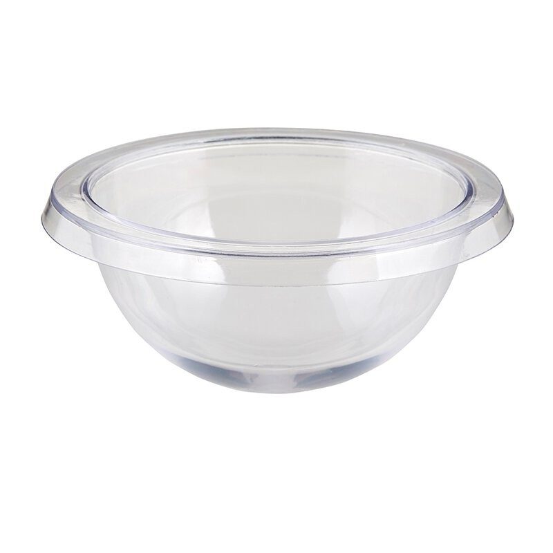 Clear Holy Water Font Liner