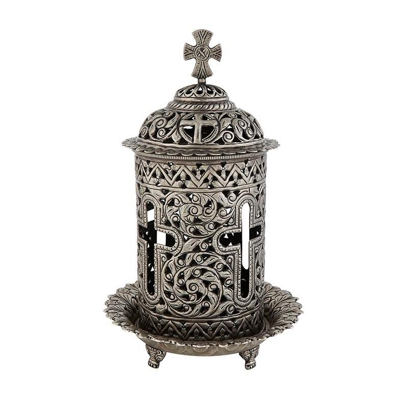 Ornate Table Censer