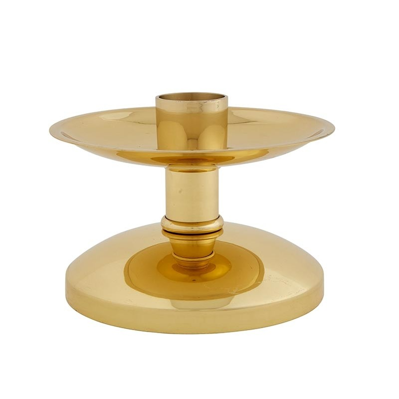 Verona Series Altar Candlestick