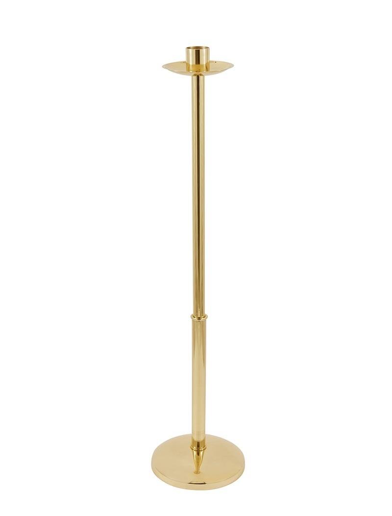 Verona Series Paschal Candlestick