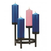 Advent Tier Holder with Cups