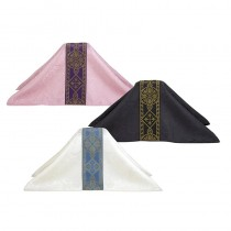 Avignon Collection Chalice Veil - Set of 3