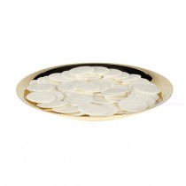 Bowl Paten - Small Well