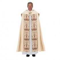 Coronation Clergy Cope