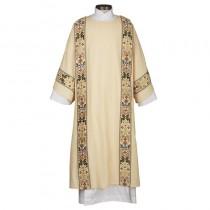 Coronation Collection Deacon Dalmatic