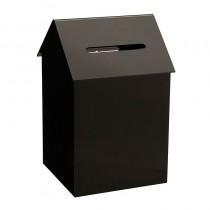 House Shape Church Donation Box