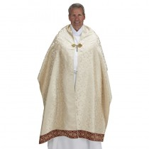 Monreale Collection Humeral Veil