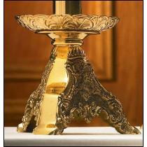 Roma Series Altar Candlestick