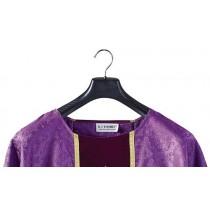 Plastic Clergy Robe Hangers