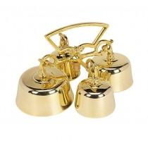 Sanctus Altar Bells