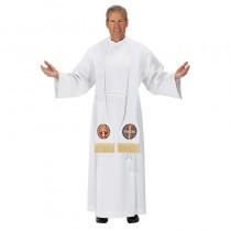 St. Benedict Clergy Stole