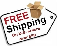 church supplies for sale free shipping